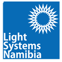 Light Systems Namibia – LSN